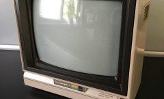 für C64/Amiga (FBAS, RGB)